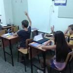 Курс по англйски