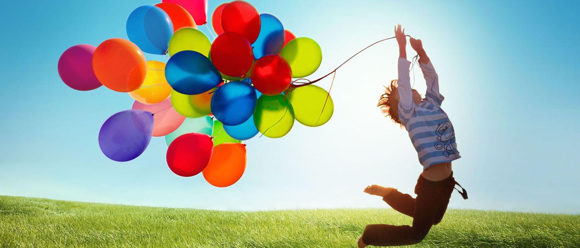 Смях и забавления, игри и развлечения