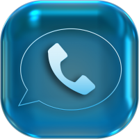 bul phone